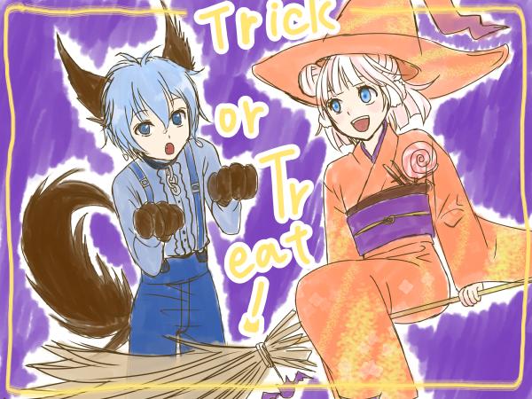 halloweenbl.jpg
